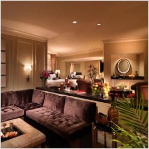 Fortuna_Suite_Living_Bedroom_342x342_B_C